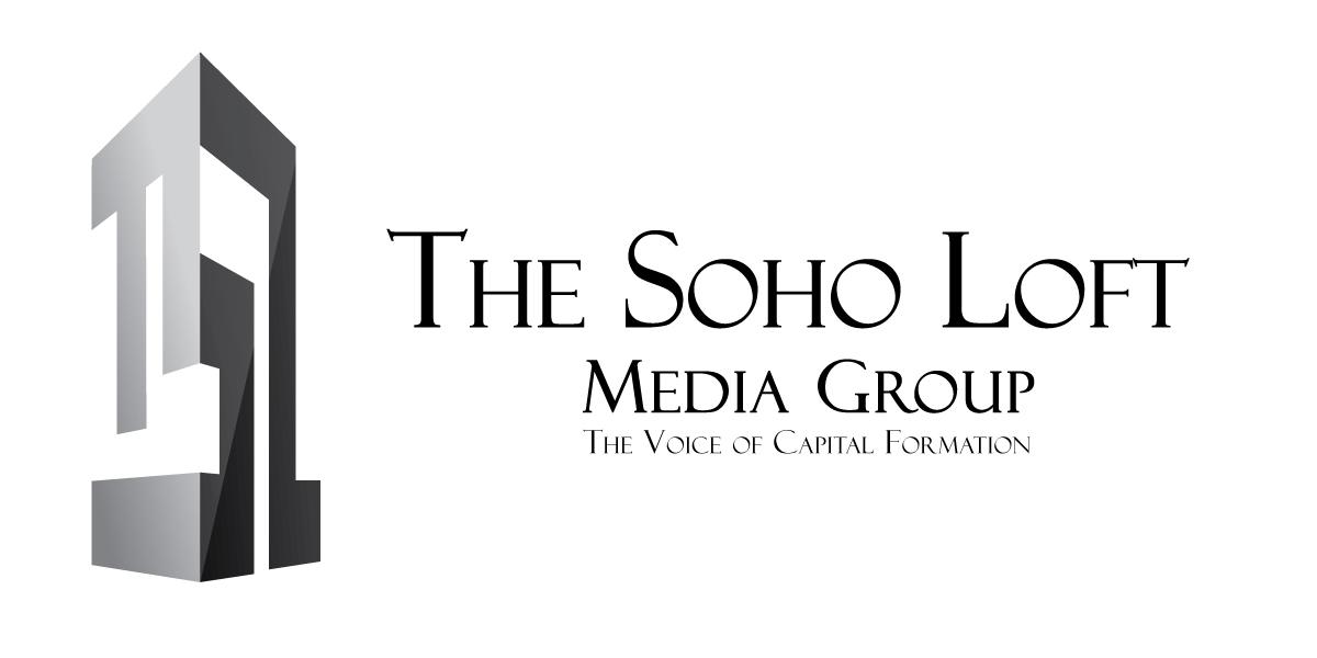 -thesoholoft Logo