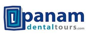 072547ja Logo