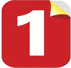 1-Page Logo