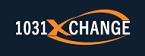 1031 Xchange Logo