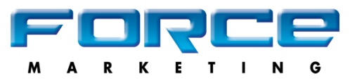 Force Marketing Logo