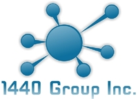 1440group Logo