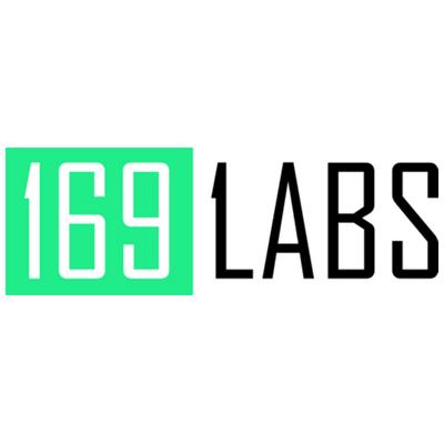 169labs Logo