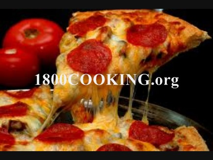 1800COOKING.org Logo