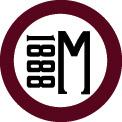 1888 Media Logo