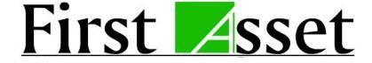1asset Logo