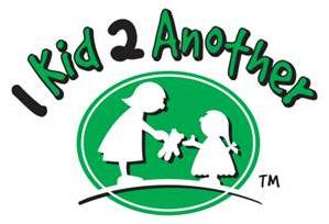 1 Kid 2 Another, Inc. Logo