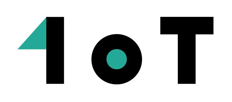 1oT.mobi Logo
