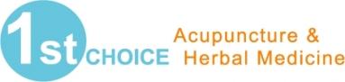 1stChoiceAcupuncture Logo