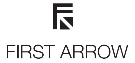 First Arrow LLC Logo