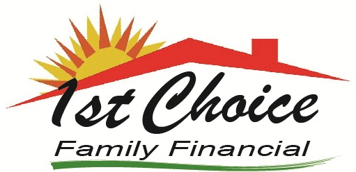 Family services company launches its first self directed for First choice family