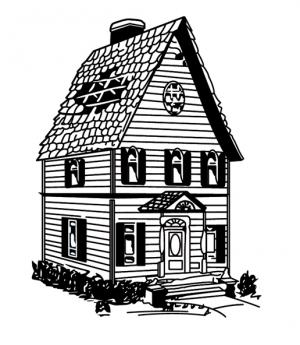 1st Choice Inspection Logo