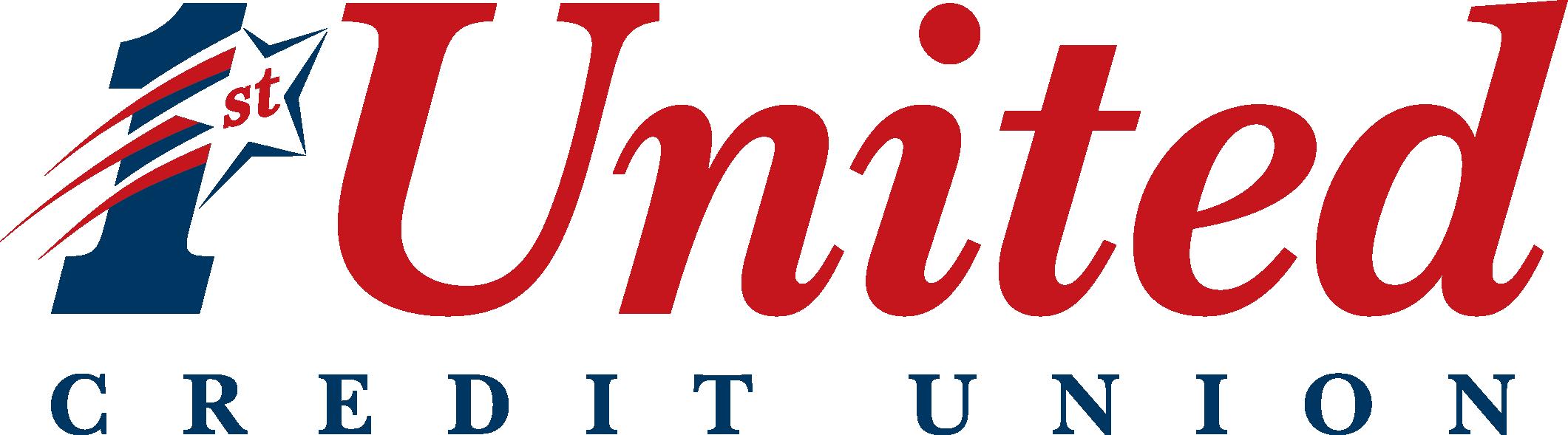 1st United Credit Union Logo