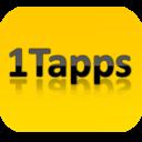 1Tapps Logo