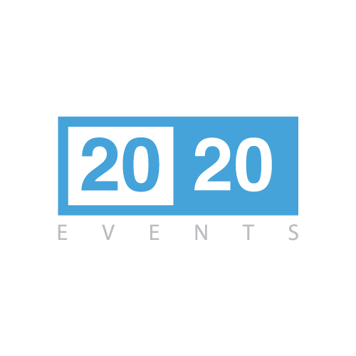 2020events Logo