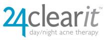 24clearit Logo