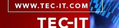 TEC-IT Datenverarbeitung GmbH Logo