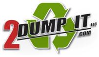2Dumpit Logo