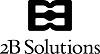 2B Solutions, Inc. Logo