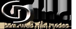2gmultimedia Logo