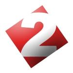 2merkato Logo