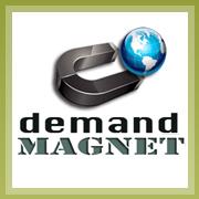 2ndopinion Logo