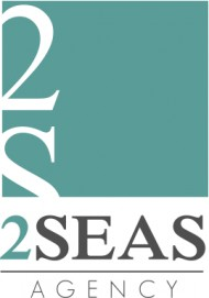 2seasagency Logo