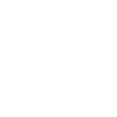 30ASongwriterRadio Logo