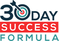 30 Day Success Formula (Official) Logo