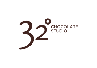 32DegreeStudio Logo