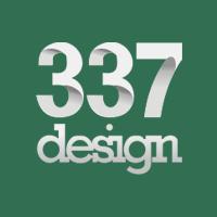 337design Logo