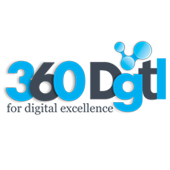 360dgtl Logo