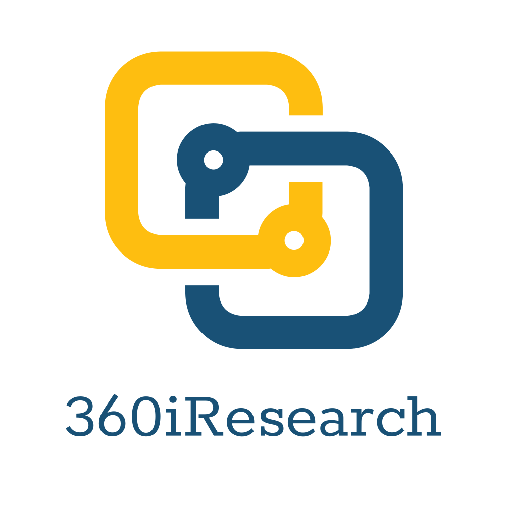 360iResearch Logo