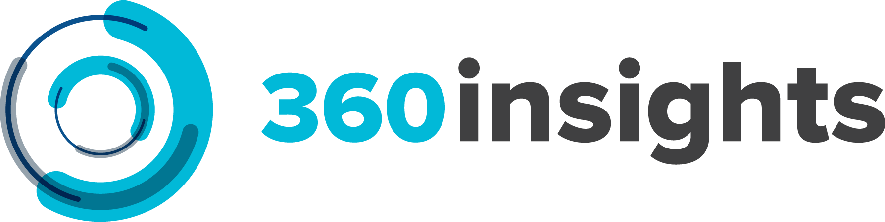 360insights Logo