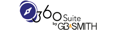 GB & SMITH Logo