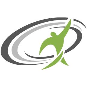 360VINspin, LLC Logo
