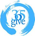 365give Logo