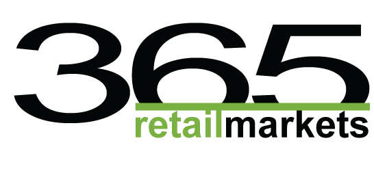 365 Retail Markets Logo