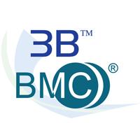 3B Medical, Inc. Logo
