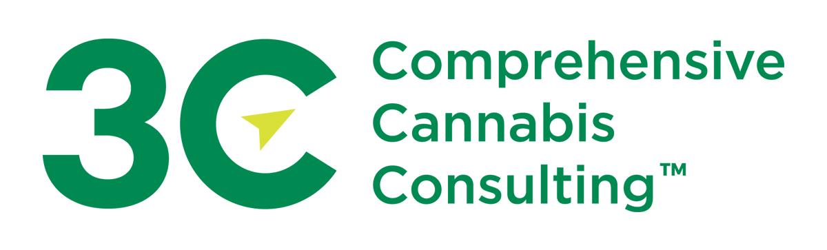 3C Consulting, LLC Logo