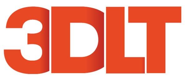 3DLT.com Logo