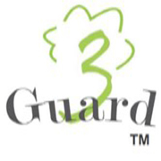 3Guard LLC Logo