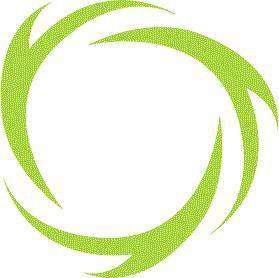 3R Technology Logo