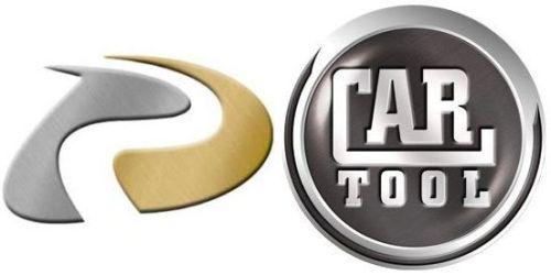 3ST_Industry_Co_Ltd Logo