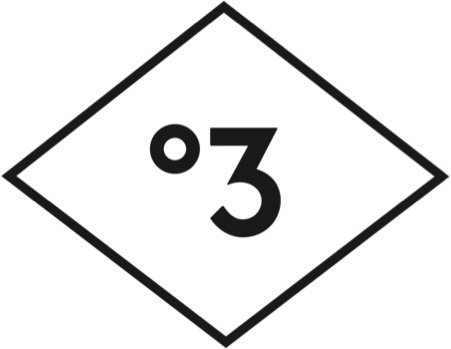 3Strings Logo