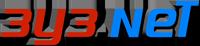 3y3.net Logo