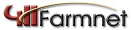 411farmnet.com Logo