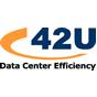 42U-Data-Center Logo