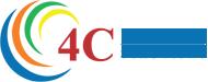 4C Pharma Solutions Logo