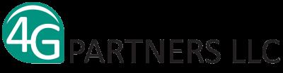 4GPartnersLLC Logo